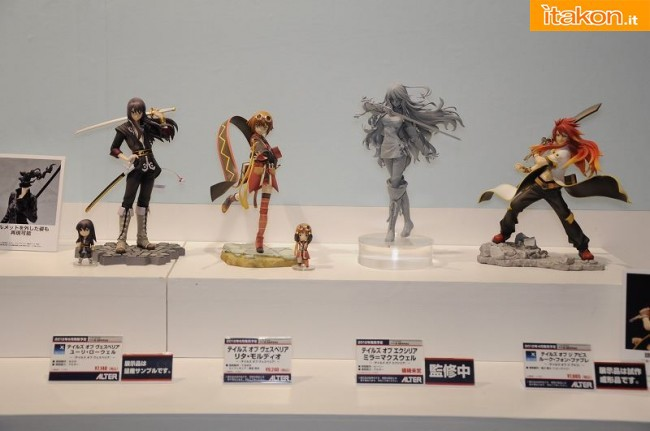 stand tales saga alter altair