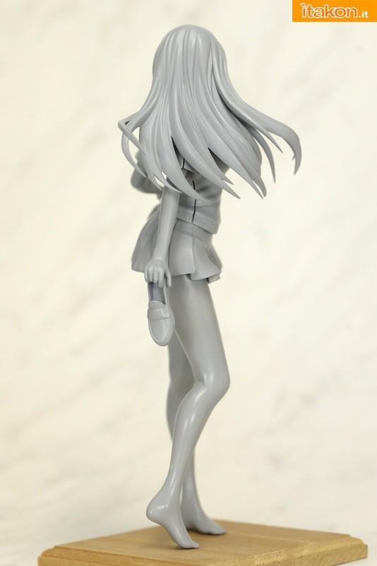 "Yui Kotegawa da ""To LOVE-ru"" di Orchid Seed in anteprima!"