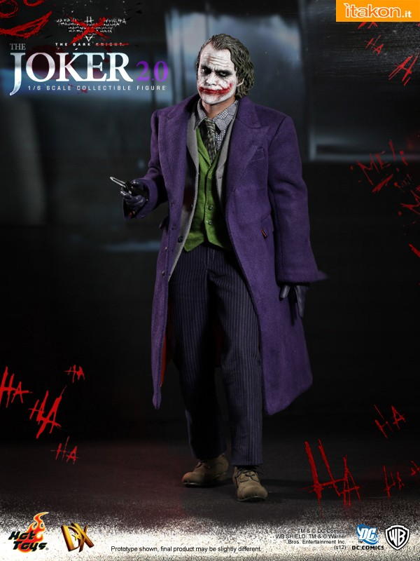 Hot_Toys_The_Dark_Knight_The_Joker_2