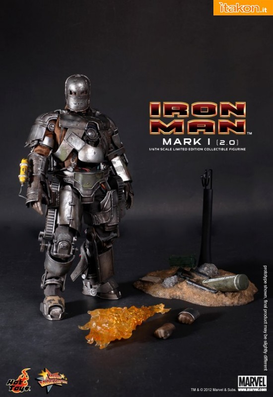 hot-toys-iron-man-mark-i-2