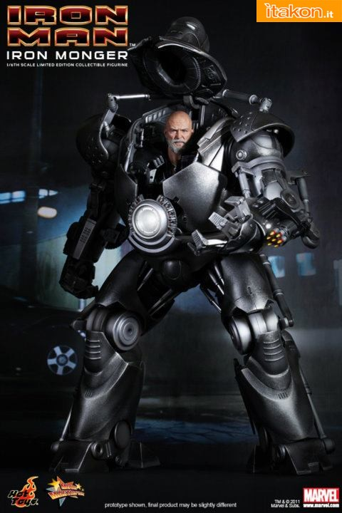 hot-toys-ironman-iron-monger-17