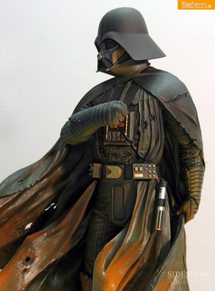 Link a Mythos Darh Vader statue (11)