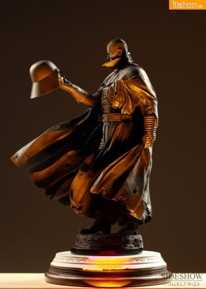 Link a Mythos Darh Vader statue (8)