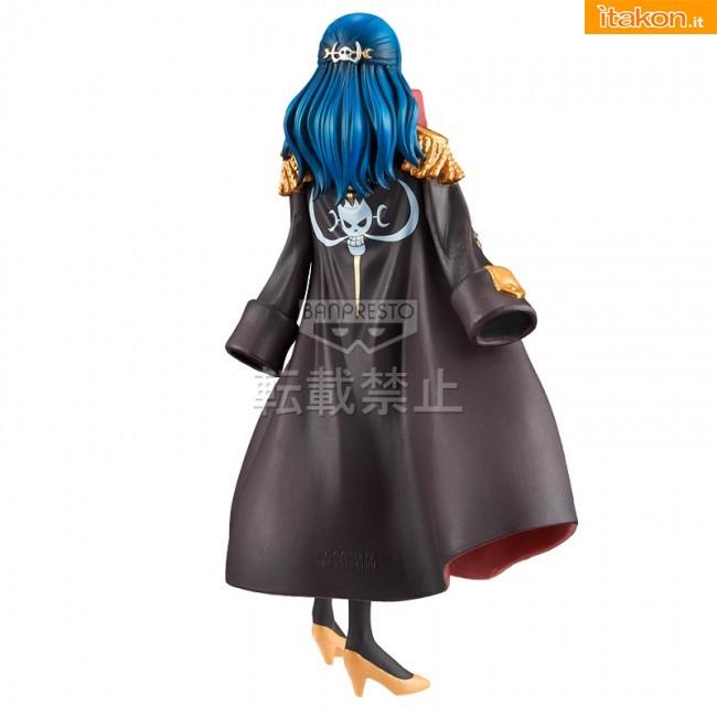Link a The-Grandline-Lady-One-Piece-Film-Z-Vol-1-Ain-03