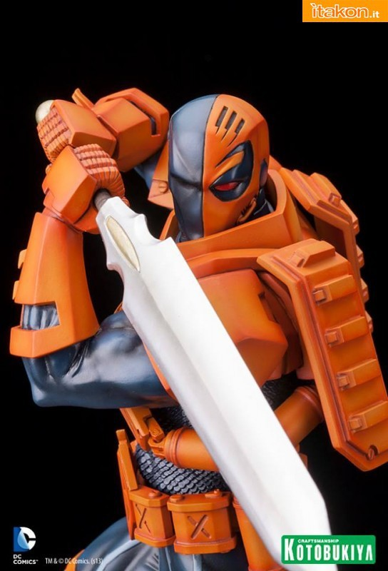 DC-Comics-Deathstroke-New-52-ARTFX-Statue-008