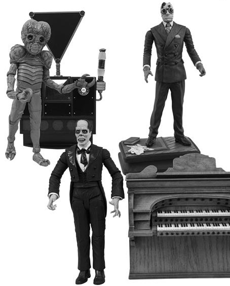 Universal-Monsters-Black-and-White-Box-Set-03