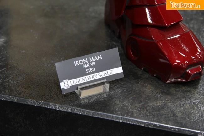 [Sideshow] Iron Man Mark VII - Legendary Scale figure - LANÇADO!!! SDCC2013-sideshow-Life-Size-e-Legendary-18-650x433