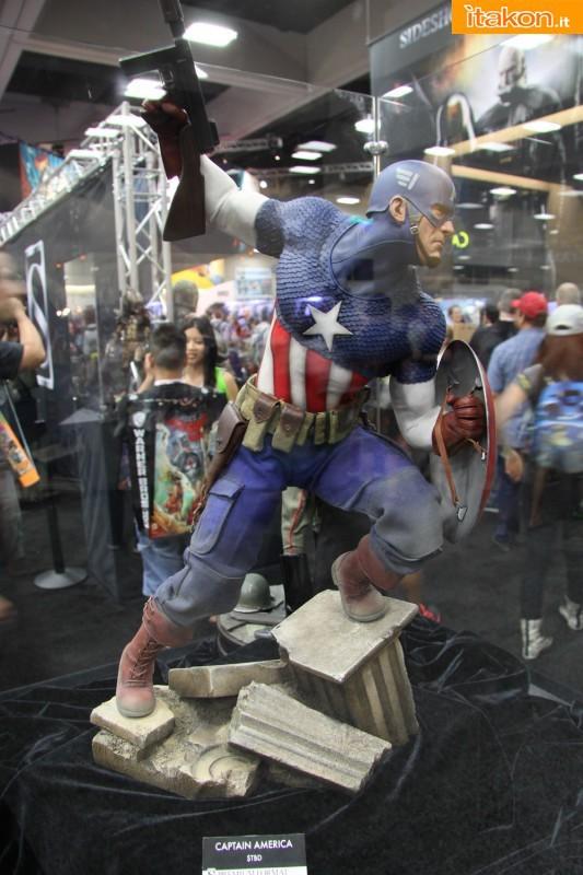 [Sideshow] [PF] Captain America - Allied Charge on Hydra - Lançado!!! - Página 2 SDCC2013-sideshow-premium-format-27-533x800