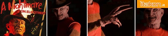 [NECA] A Nightmare On Elm Street: Freddy Krueger NES version  Freddy-Banner-650x140