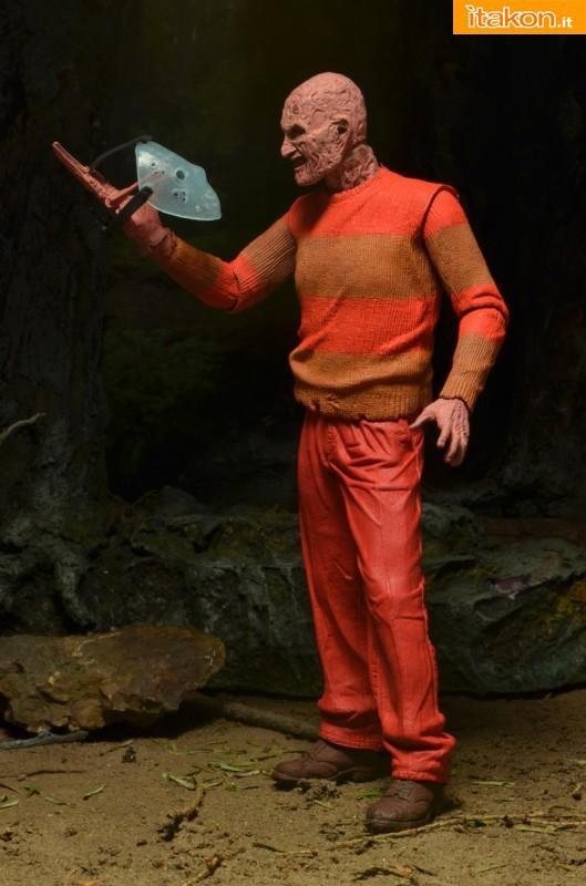 [NECA] A Nightmare On Elm Street: Freddy Krueger NES version  Freddy-Krueger-NES-Version-001-529x800