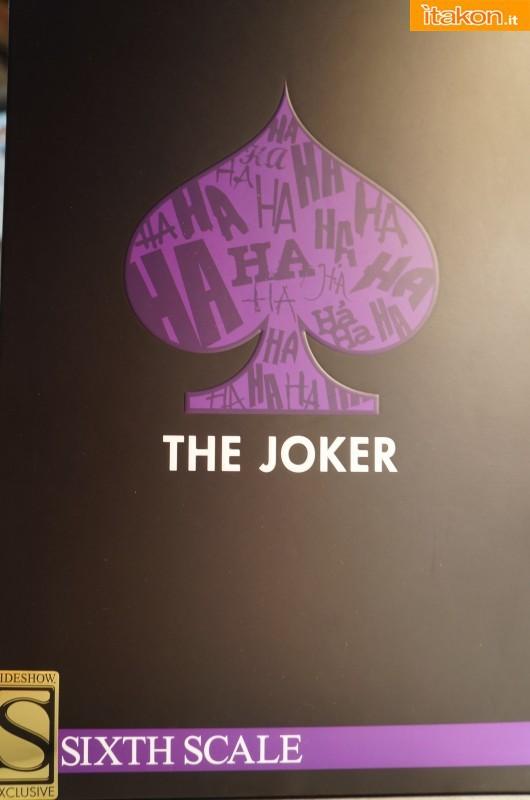 [Sideshow] DC Comics: Joker 1/6 scale - LANÇADO!!! - Página 4 The-Joker-16-scale-figure-di-Sideshow-1-530x800