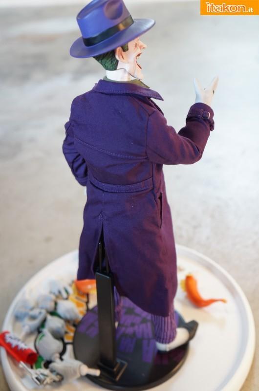 [Sideshow] DC Comics: Joker 1/6 scale - LANÇADO!!! - Página 4 The-Joker-16-scale-figure-di-Sideshow-16-530x800