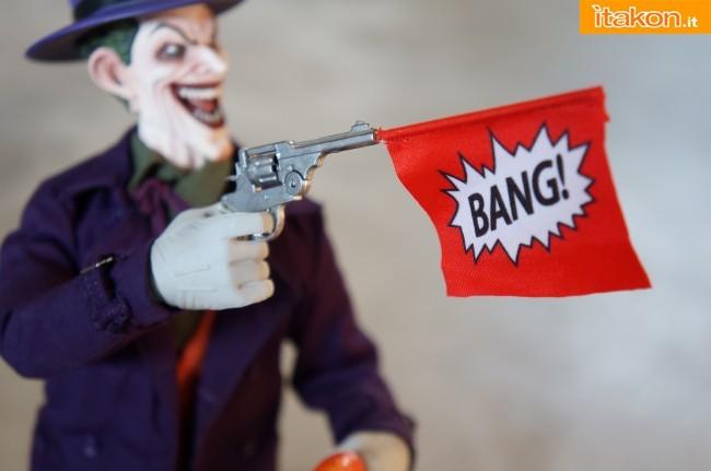 [Sideshow] DC Comics: Joker 1/6 scale - LANÇADO!!! - Página 4 The-Joker-16-scale-figure-di-Sideshow-6-650x431