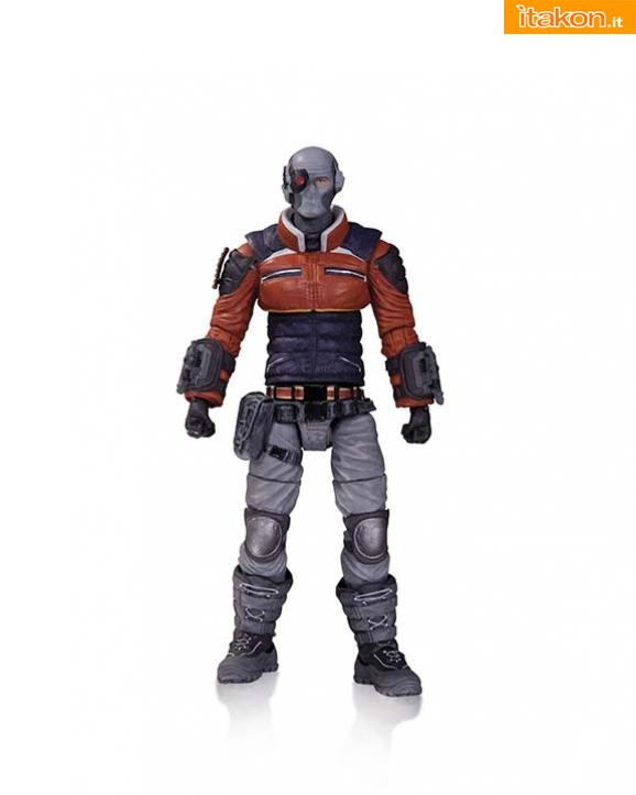 [DC Collectibles] Batman Arkham Origins Series 2 BatmanArkhamOrigins_Deadshot