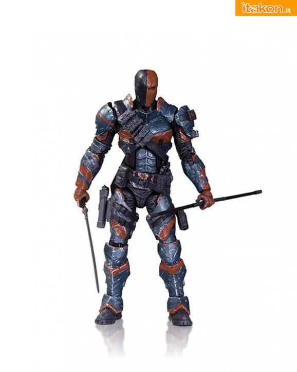 [DC Collectibles] Batman Arkham Origins Series 2 BatmanArkhamOrigins_Deathstroke