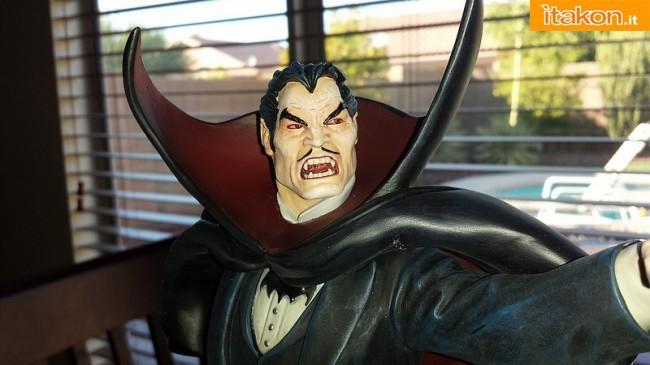 [Bowen] Marvel Dracula Statue - Página 2 Dracula-Statue-di-Bowen-Designs-Prime-Foto-Live-3-650x365
