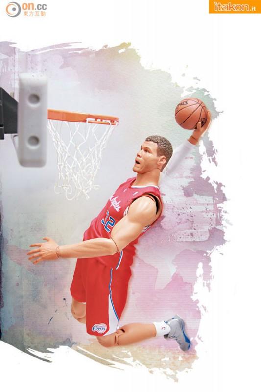 [Enterbay] NBA Real Masterpiece: Blake Griffin (Los Angeles Clippers) Enterbay-Blake-Griffin-16-Real-Masterpiece-9-533x800