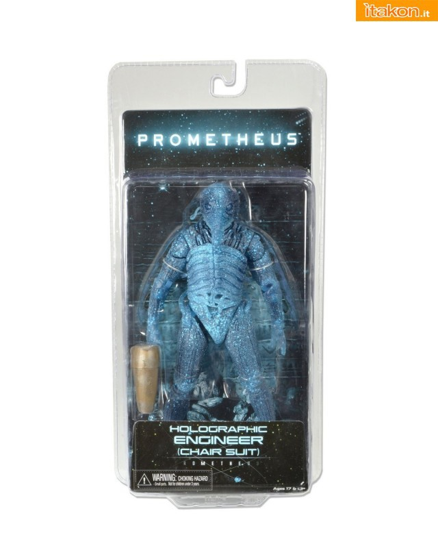 [NECA] Prometheus Series 3: Holographic Engineer Chair Suit & Pressure Suit KGrHqZrQFJJEslMpiBSStchmC6w60_57-640x800