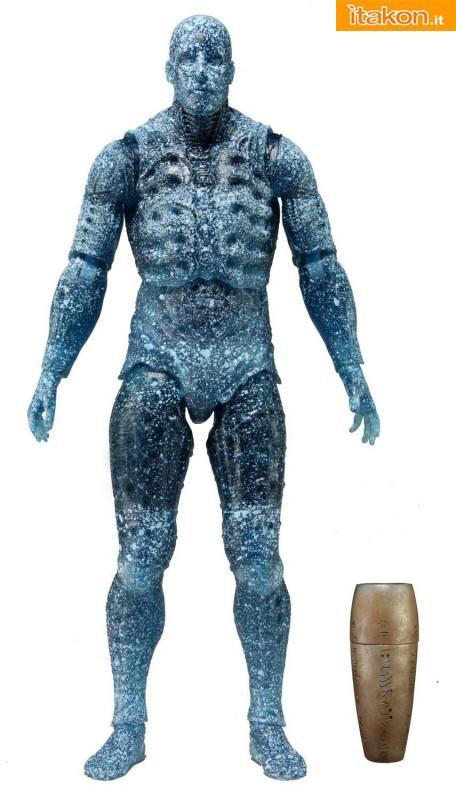 [NECA] Prometheus Series 3: Holographic Engineer Chair Suit & Pressure Suit T2eC16ZygFIj0j7w9+BSStck0N9g60_57-456x800