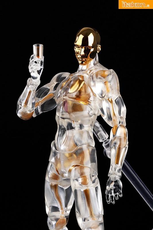 - cobra-crystal-boy-figma-5-533x800