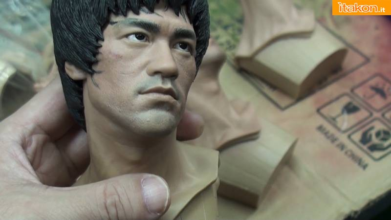 Link a Bruce Lee 40th Anniversary Tribute  (3)