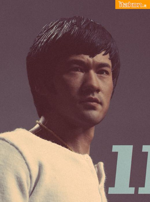 """[Enterbay] Bruce Lee  """"The Big Boss"""" - 1/6 Real Masterpiece - Página 2 Bruce-lee-big-boss-enterbay-thumb"""