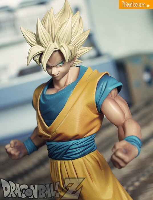 http://itakon.it/wp-content/uploads/2013/11/dragon-ball-battle-of-z-goku-edition-5.jpeg
