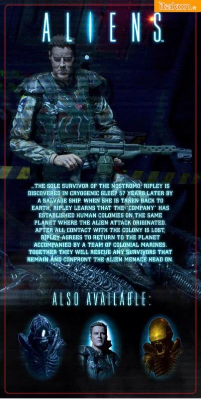 [NECA] Series 4 - Aliens: Ellen Ripley e Dallas Arthur Aliens-Sgt-Windrix-403x800