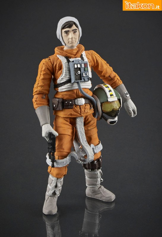"[Hasbro][Tópico Oficial] Star Wars Black Series (3.75"") STAR-WARS-BLACK-SERIES-3.75-EPV-WEDGE-ANTILLES-A5633-546x800"