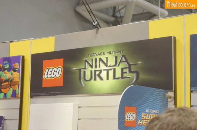 Toy-Fair-2014-LEGO-TMNT-020