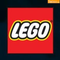 cartoomics-2014-lego-thumb