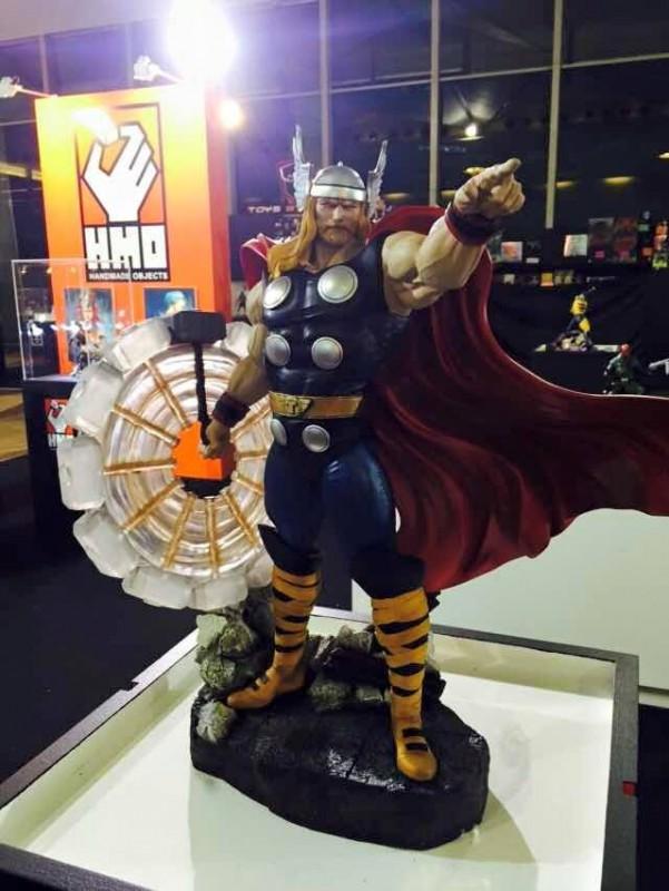 Premium Collectibles : Thor - Comics version  - Page 5 2-0-601x800