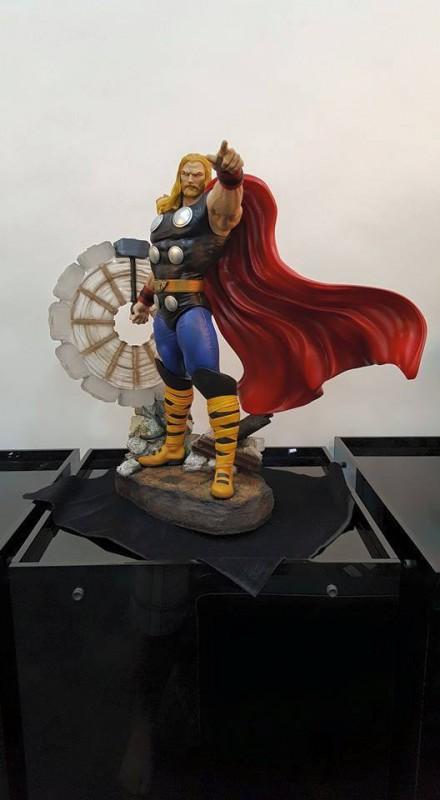 Premium Collectibles : Thor - Comics version  - Page 5 3-440x800