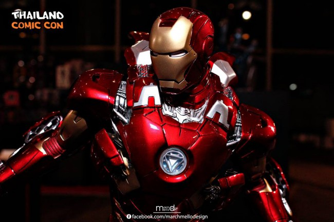 Premium Collectibles : Iron man MK VII - Page 3 B2-650x433