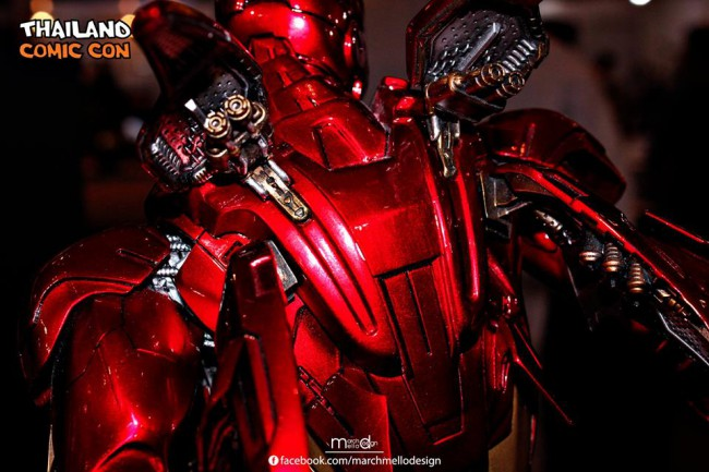 Premium Collectibles : Iron man MK VII - Page 3 B21-650x433