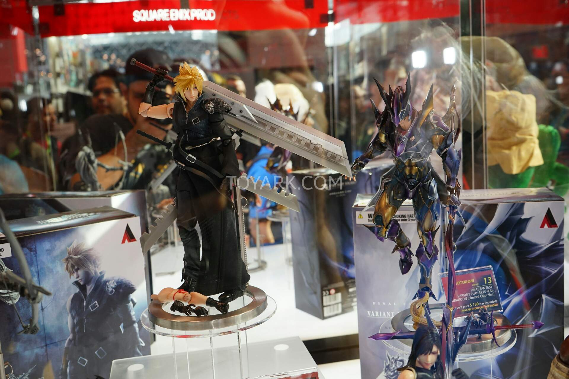 Link a play-arts-kai-videogames-nycc-2015-06