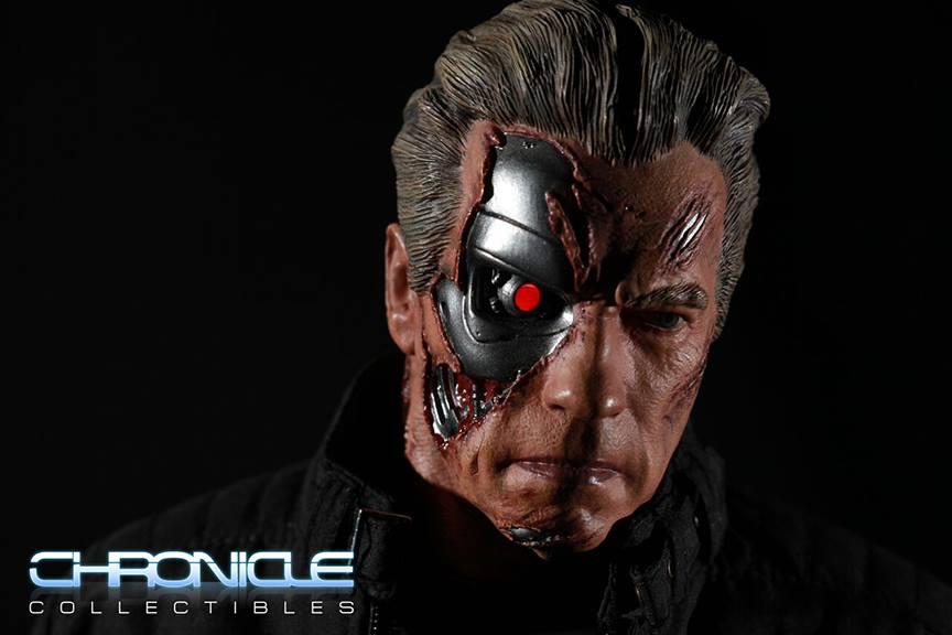 Link a Terminator-Genisys-Guardian-T-800-Statue-012