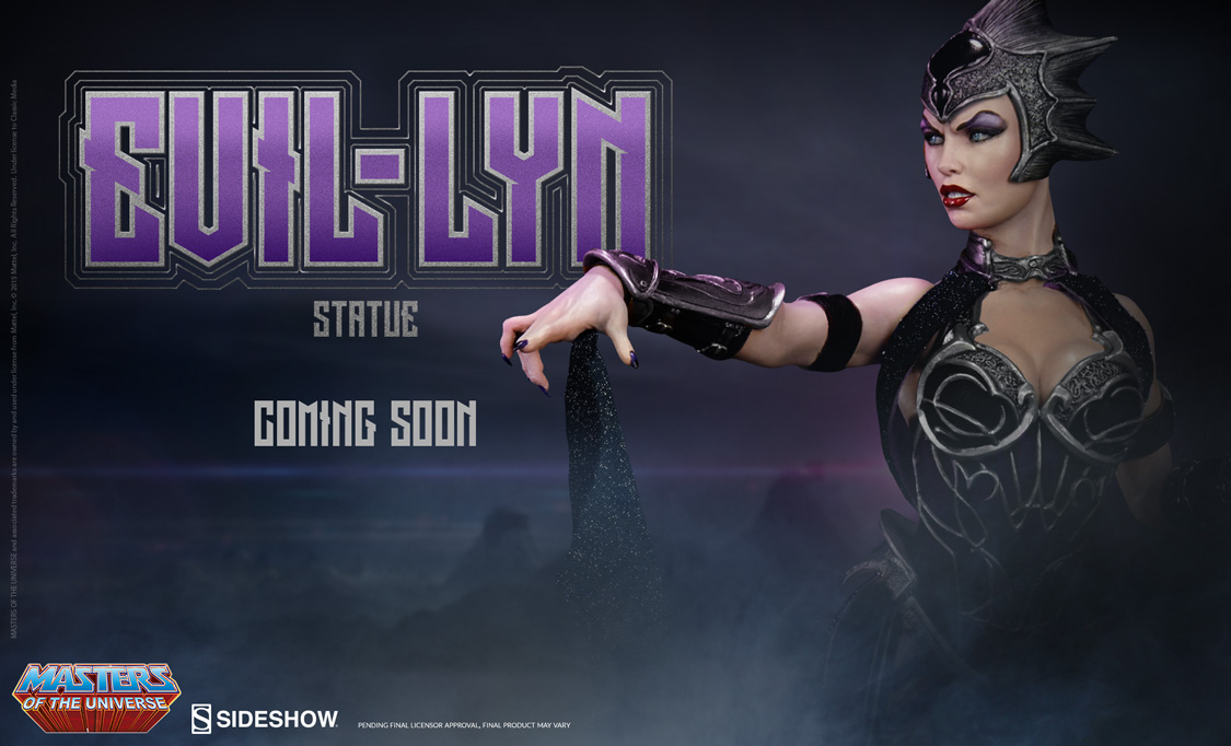 Link a preview_EvilLyn