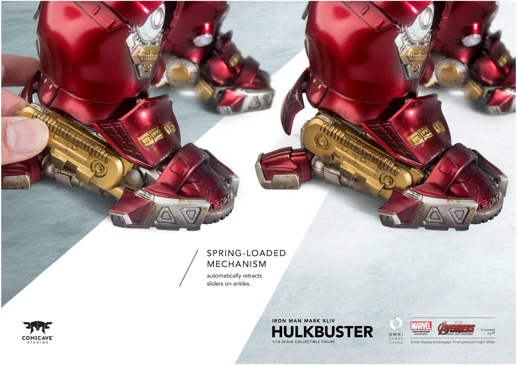 Link a Comicave-Diecast-Hulkbuster-005