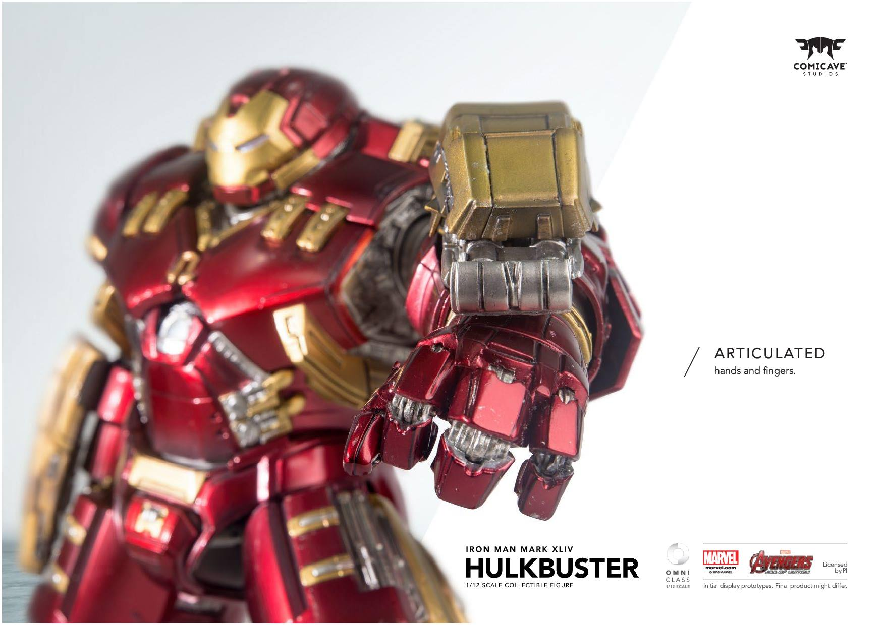 Link a Comicave-Diecast-Hulkbuster-006
