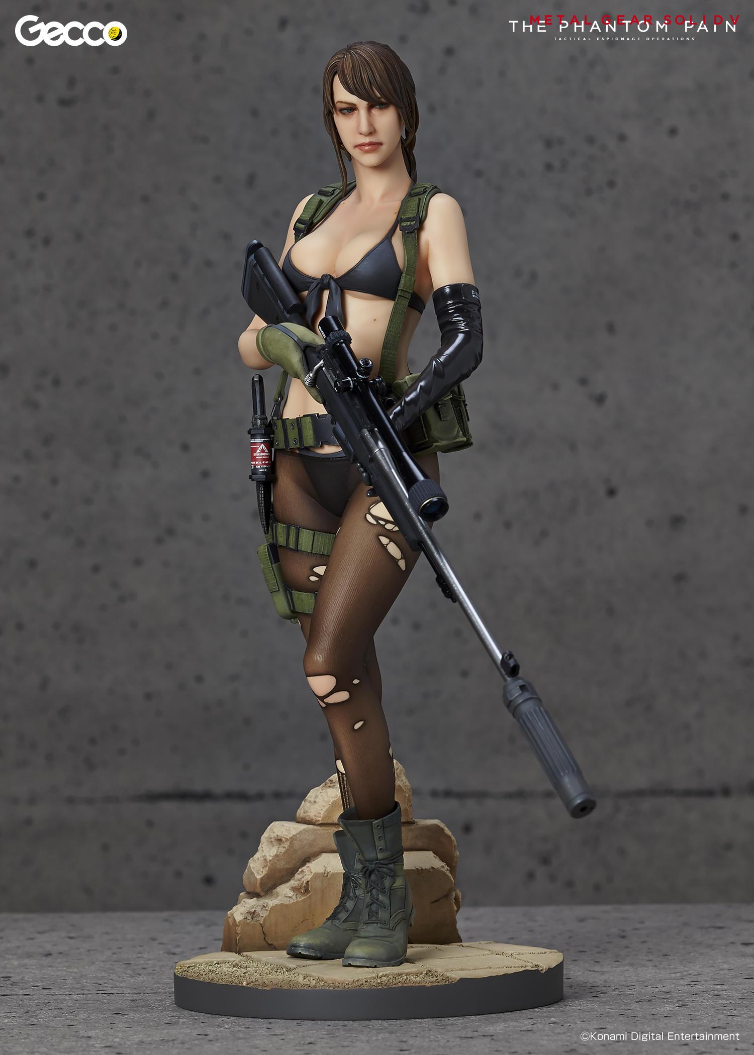 Link a Geco-MGSV-Quiet-Statue-006