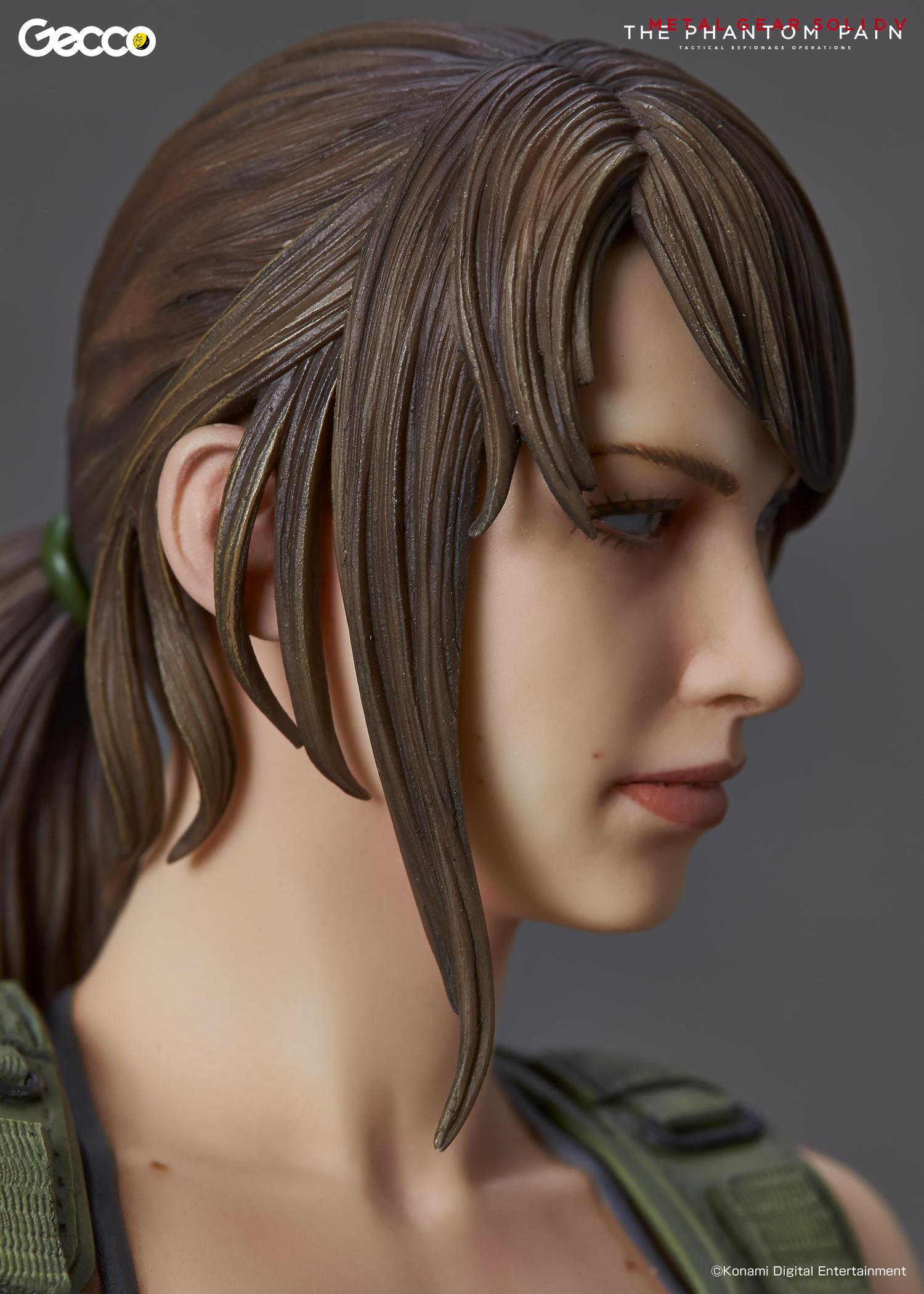 Link a Geco-MGSV-Quiet-Statue-014