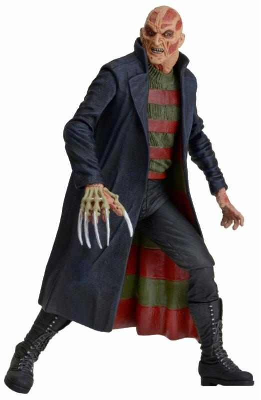 Link a NECA-New-Nightmare-Freddy-1
