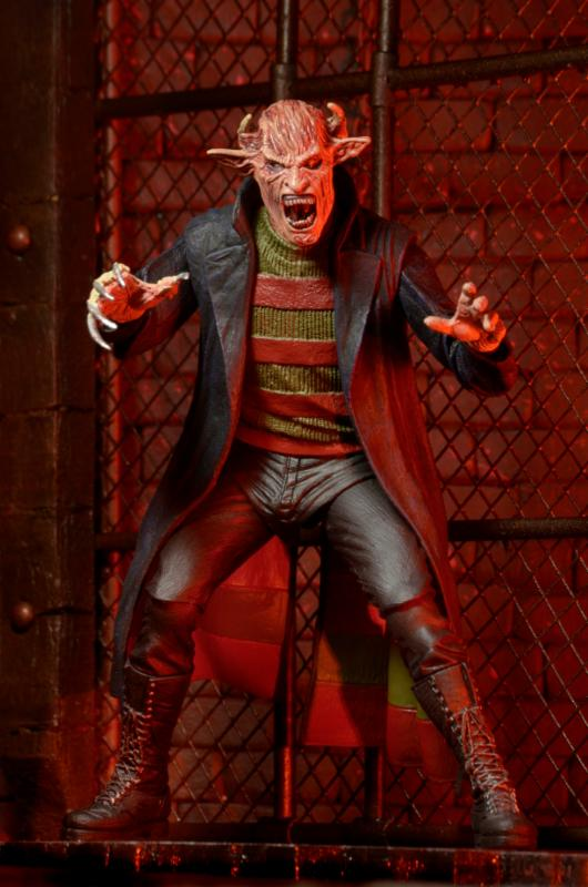 Link a NECA-New-Nightmare-Freddy-2