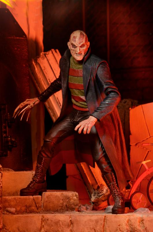Link a NECA-New-Nightmare-Freddy-3