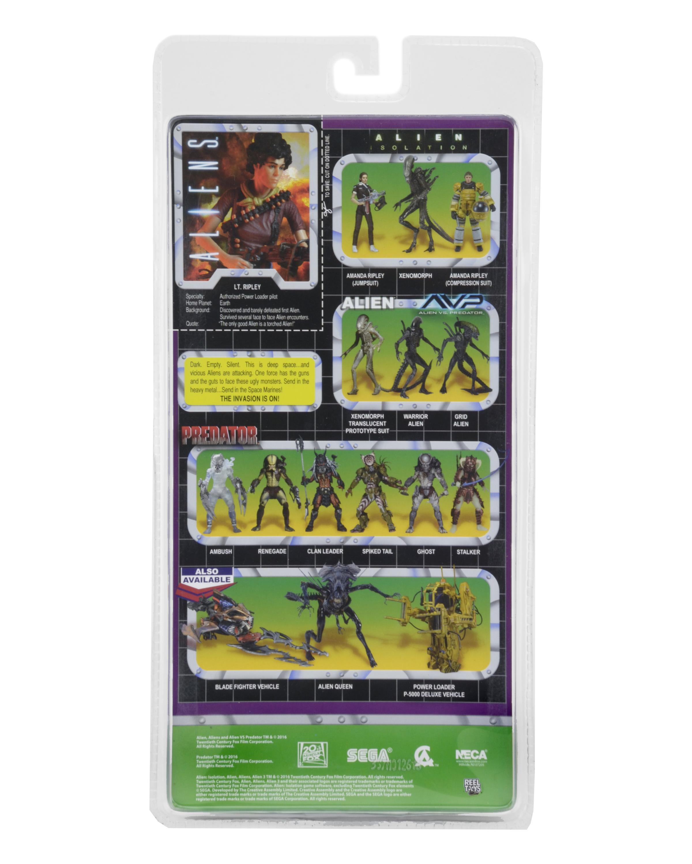 Link a Kenner-Aliens-Ripley-NECA-008