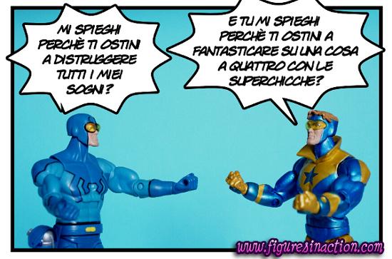 Link a superc-03