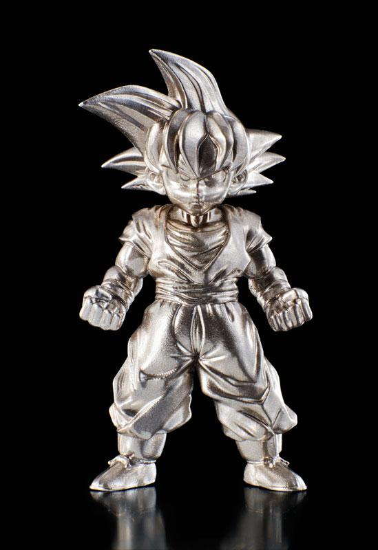 Link a Dragon Ball Z Chogokin no Katamari Bandai  Itakon.it -0002