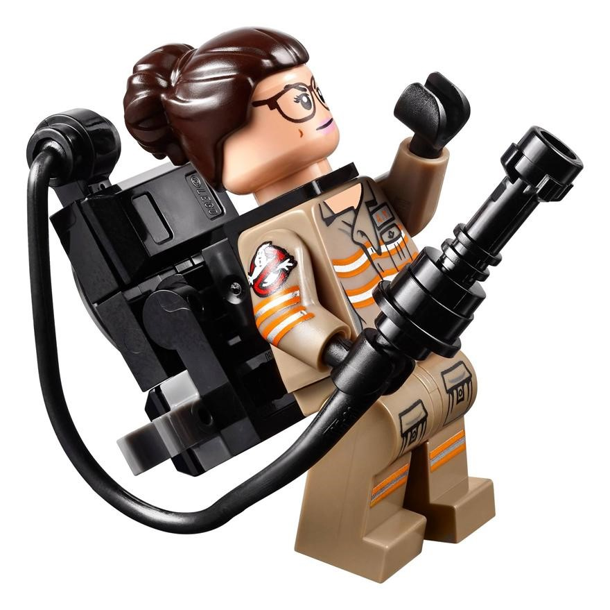 Link a ghostbusters-10-389