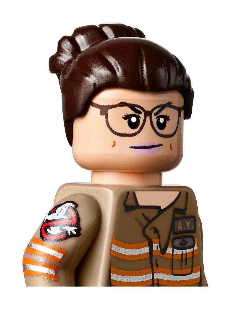 Link a ghostbusters-22-138